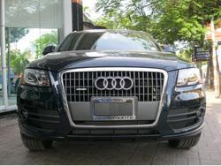 Ảnh số 1: Audi Q5 - Giá: 2.000.000.000