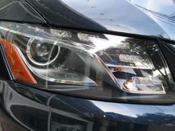 Ảnh số 6: Audi Q5 - Giá: 2.000.000.000
