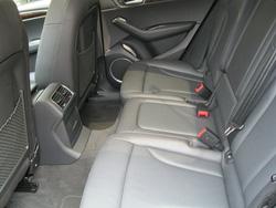 Ảnh số 14: Audi Q5 - Giá: 2.000.000.000