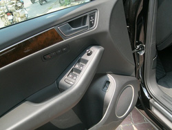 Ảnh số 16: Audi Q5 - Giá: 2.000.000.000