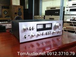 Ảnh số 5: Bán Amply Pioneer 7800II - Giá: 6.500.000