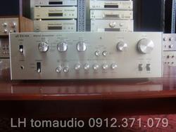 Ảnh số 14: Bán Amply Victor JA-55G - Giá: 2.100.000