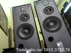 Ảnh số 32: Bán Loa cột JBL 3800 - Giá: 5.000.000