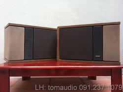 Ảnh số 40: Bán Loa Bose 301 series II - Giá: 5.800.000