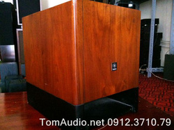 Ảnh số 44: Bán Loa Sub Yamaha W80 - Giá: 3.000.000