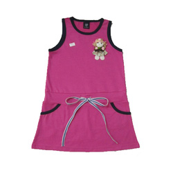 Ảnh số 89: Váy GAP, size 3 - 6 tuổi - Giá: 118.000