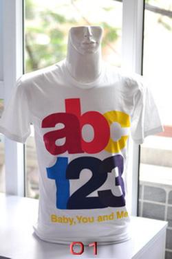 Ảnh số 5: abc - Giá: 195.000