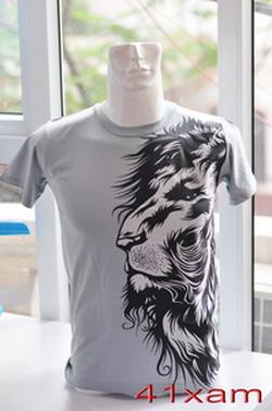 Ảnh số 77: sư tử - Giá: 195.000