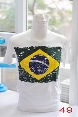 Ảnh số 86: brazil - Giá: 195.000
