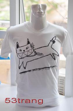 Ảnh số 94: mèo - Giá: 195.000