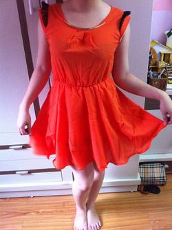 Ảnh số 35: váy lửng hàng lạnh - Giá: 170.000