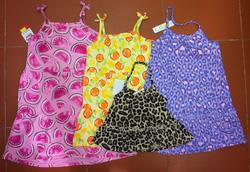 Ảnh số 25: Váy cotton Faded Glory - Giá: 80.000