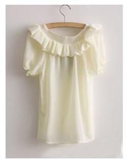Ảnh số 59: áo sơmi - Giá: 110.000
