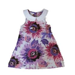 Ảnh số 94: Váy Old Vavy - Made in Cambodia, size 4 - 8 tuổi - Giá: 155.000