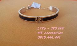 Ảnh số 16: Chanel - Giá: 320
