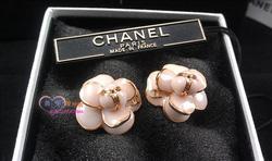 Ảnh số 48: Chanel - Giá: 280
