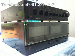 Ảnh số 62: Bán Bộ Pre – Pow ONKYO P306 – M506R - Giá: 9.500.000
