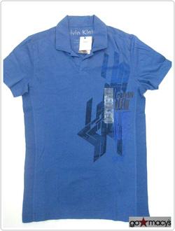 Ảnh số 10: Áo phông CK - Giá: 1.250.000
