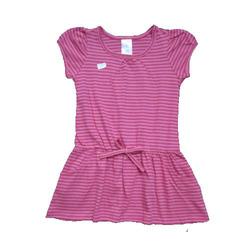 Ảnh số 88: Váy Old Navy, cotton mềm, size 2 - 3 tuổi - Giá: 118.000