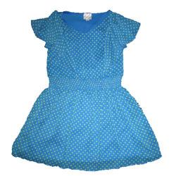 Ảnh số 91: Váy Disney, voan mềm, size 6 - 7 tuổi - Giá: 180.000