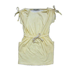 Ảnh số 92: Váy American Eagle, size 2 - 7 tuổi - Giá: 125.000