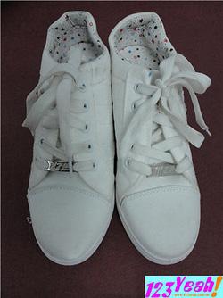 Ảnh số 12: Giày nữ phong cách cá tính GTT2 - Giá: 240.000