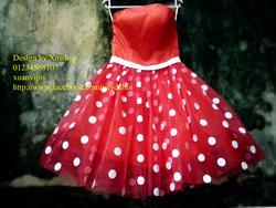 Ảnh số 70: váy dạ hội váy công chúa - Giá: 505.500.500
