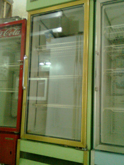 Ảnh số 9: Hà Nội. Bán tủ đông cũ giá rẻ, Sanaky, Alaska, Pinimax, daewoo, darling, Liebherr hàng nhập, NEW DENVER USA từ 150-1000L - Giá: 2.900.000