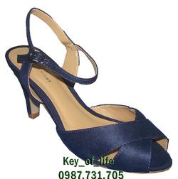 Ảnh số 86: Sandal Nine West - Giá: 290.000