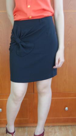 Ảnh số 24: Chân váy - Giá: 175.000