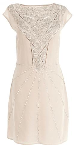 Ảnh số 5: váy xuông - Giá: 100.000