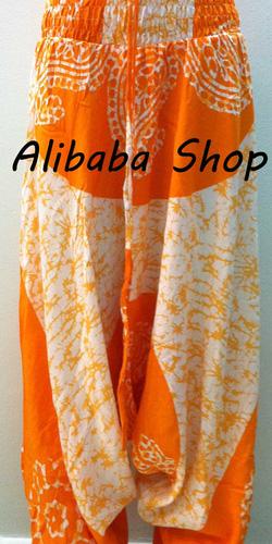 Ảnh số 12: Alibaba tol - Giá: 170.000