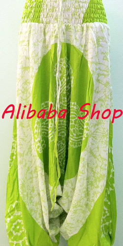 Ảnh số 21: Alibaba tol - Giá: 170.000
