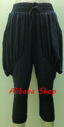Ảnh số 23: Alibaba thun - Giá: 130.000