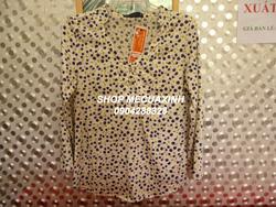 Ảnh số 23: sơ mi Zara - Giá: 180.000