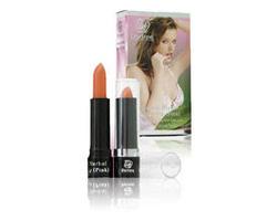 Ảnh số 29: Dưỡng Dorlene Herbal Magic Lip - Giá: 105.000