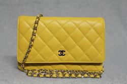 Ảnh số 33: Chanel Flap - Giá: 1.790.000