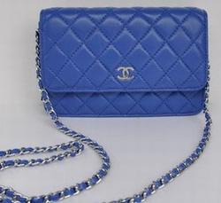 Ảnh số 80: Chanel Flap - Giá: 1.790.000