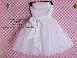 Ảnh số 72: váy dạ hội váy công chúa - Giá: 505.500.500
