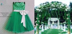 Ảnh số 92: váy dạ hội váy công chúa - Giá: 505.500.500