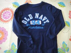?nh s? 42: Áo xanh OLD NAVY 55 - Giá: 95.000