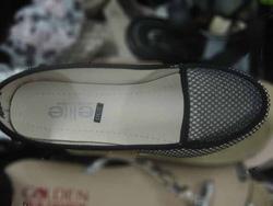 Ảnh số 42: giầy bệt - Giá: 120.000