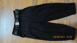 Ảnh số 24: quần dáng bom BEBE, - Giá: 550.000