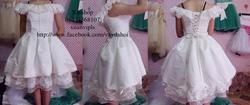 Ảnh số 95: váy dạ hội váy công chúa - Giá: 505.500.500