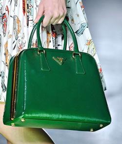 Ảnh số 17: Chanel 2012 - Giá: 3.000.000