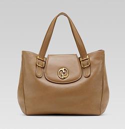 Ảnh số 7: Gucci - Giá: 2.500.000