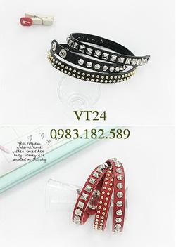 ?nh s? 33: VT24 - Giá: 50.000