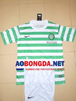 Ảnh số 54: Celtic home - Giá: 80.000