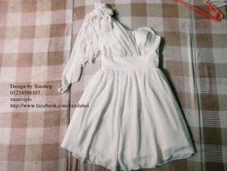 Ảnh số 80: váy dạ hội váy công chúa - Giá: 505.500.500