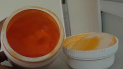 Ảnh số 22: Pannamas Firming hot & cool gel ( dạng lạnh ) - Giá: 480.000